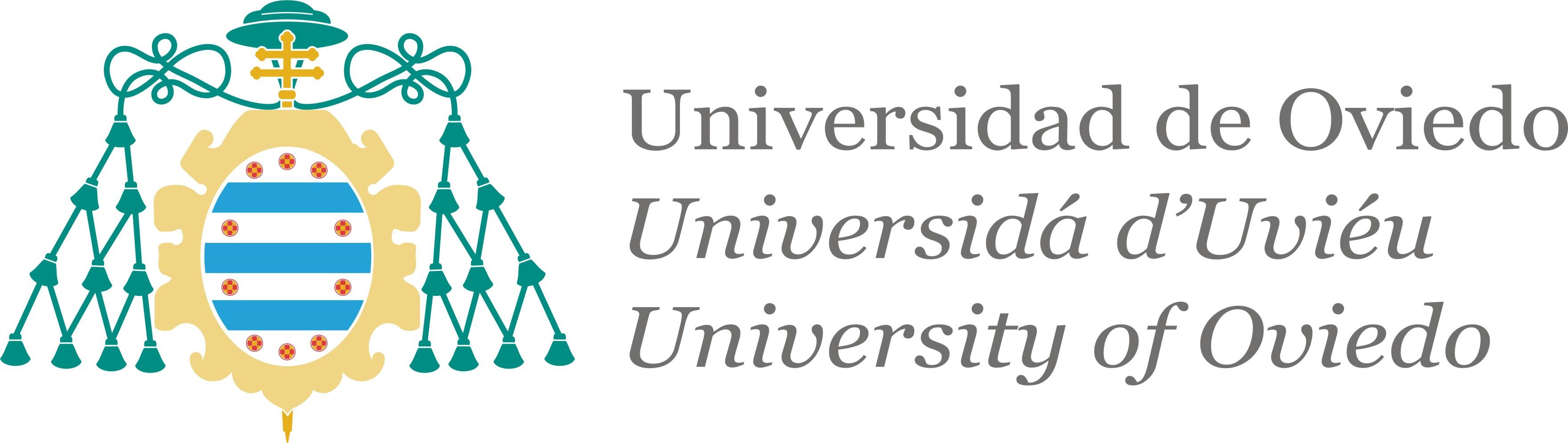 Instituto de Recursos Naturales y Ordenación del Territorio - Curso Luis  Sañudo - Noticias